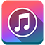 Apple iTune